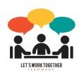 Startup-teamwork