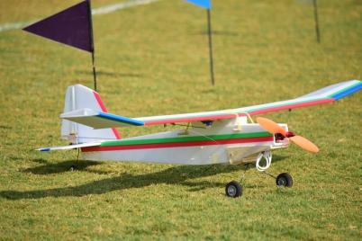 Aeromodelling-Club-