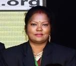 JUblee Gupta