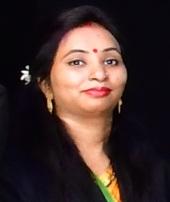 Rajnee