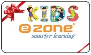 KIDS-E-ZONE