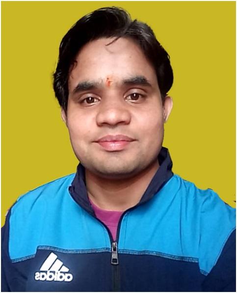 Mukesh Sriwas