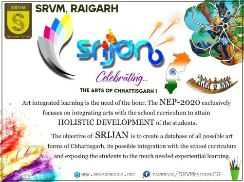 Srijan (2)